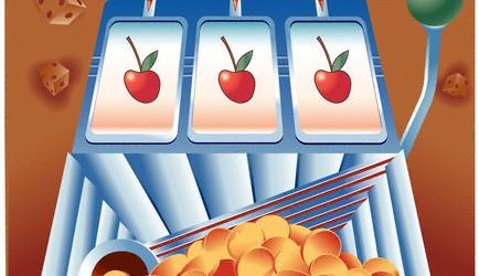 Per vincere con le slot online è assolutamente necessario fare un buon uso delle slot machine con bonus game. Una slot di questo tipo vi offrirà dei giochi bonus e […]