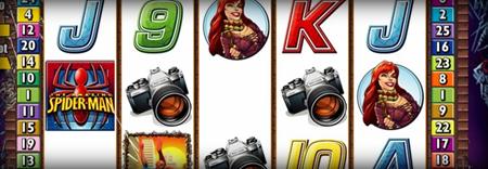 Ci sono numerosi trucchi sulle slot che potete aggiungere al vostro gioco per divertirvi di più con queste popolari macchine e ridurre al minimo l'impatto economico della vostra esperienza di […]