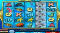 Dolphin Coast è una video slot presentata di recente da Microgaming. Il gioco presenta 5 rulli e non offre le solite linee di pagamento: in Dolphin Coast ci sono infatti […]