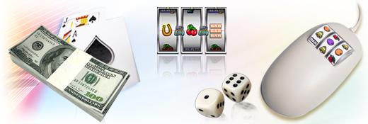 Nei siti internet dei casinò online si trova sempre una sezione dedicata alla descrizione del funzionamento dei giochi e alle percentuali di vincite che vengono distribuite ai giocatori. In queste […]