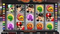 Roller Derby è una delle nuove slot Microgaming per il mese di Marzo. Se vi piacciono skateboard in quantità e ricchi premi questa è certamente la slot che fa per […]
