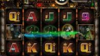 """Phantom Cash è un nuovo gioco slot con un tema """"steampunk"""" spettrale. Il gioco, con 25 linee di pagamento, è pieno di immagini di fantasmi stravaganti, case stregate, e una […]"""