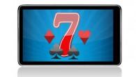 Questo mese, il settore del gioco online, ed in particolare dei casinò per cellulare, ha visto la nascita della prima slot machine mai creata per i giocatori che scommettono usando […]